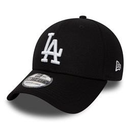 91bde443aa483 LA Dodgers Essential 39THIRTY