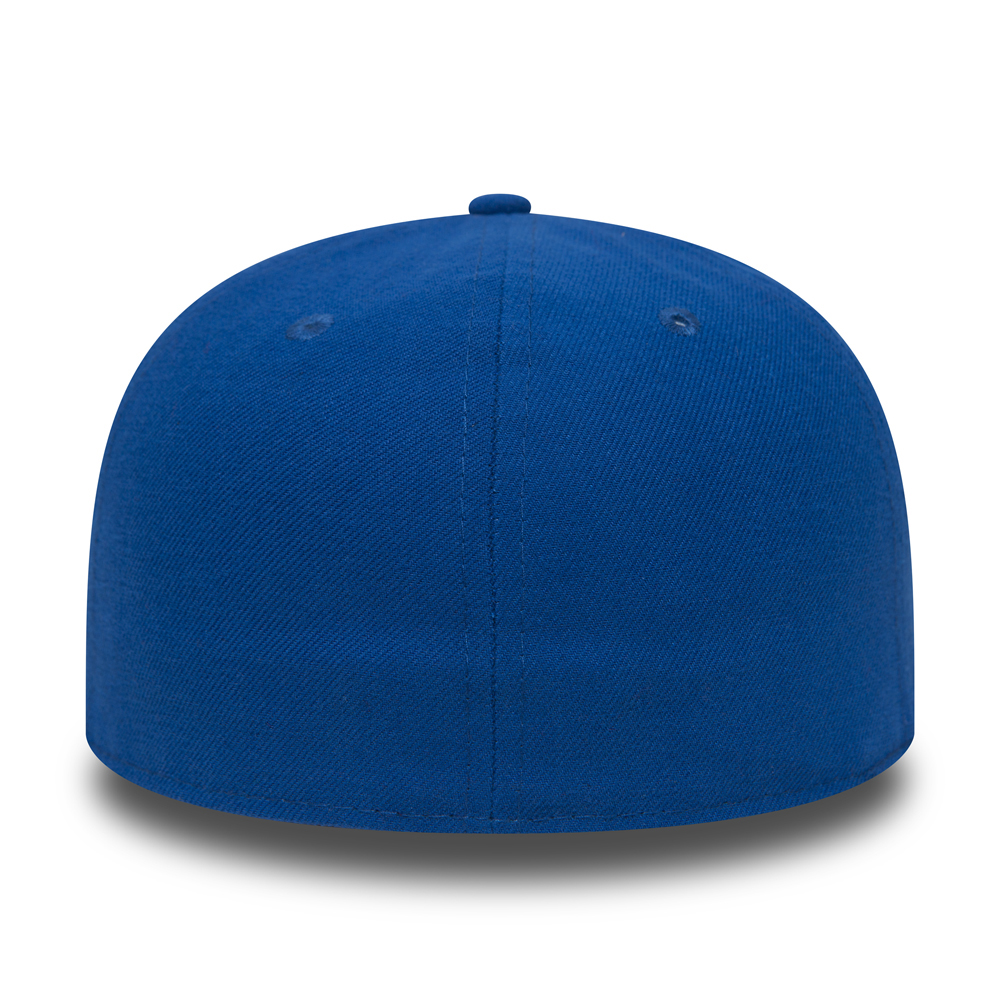 Superman Character Essential 59FIFTY bleu