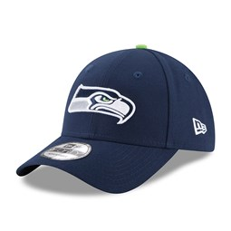 9FORTY – The League Seattle Seahawks