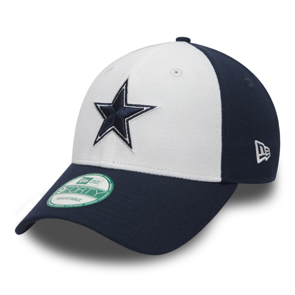 289b006a6aba6 Dallas Cowboys The League 9FORTY