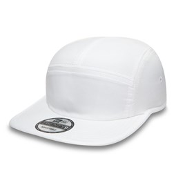 New Era Monochrome TWENTY9
