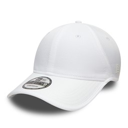 New Era Monochrome THIRTY9