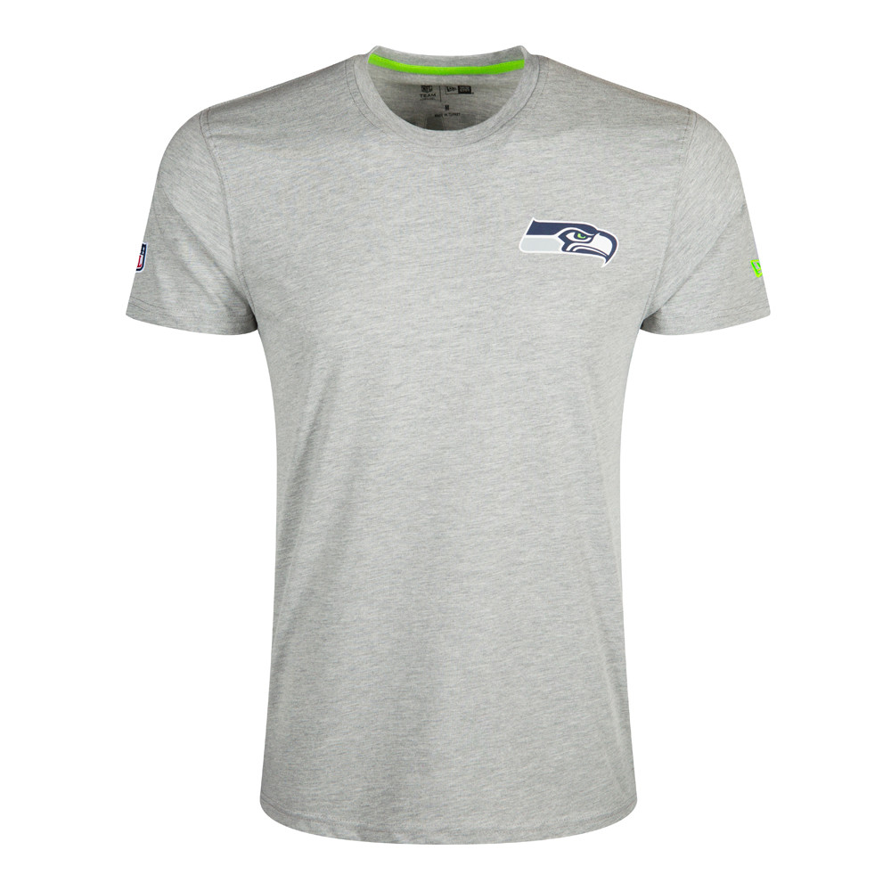 Seattle Seahawks Team Tee