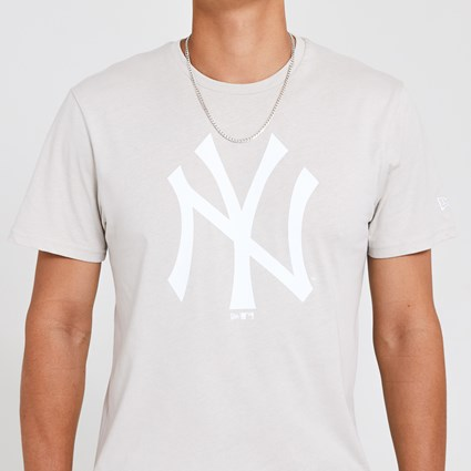 New York Yankees Seasonal Team Stone T-Shirt