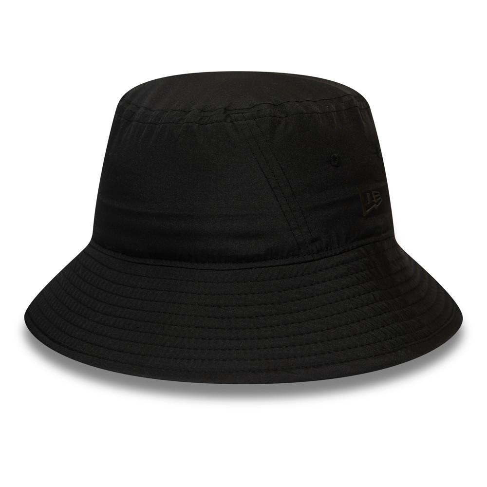 New Era – Bucket – Explorer – Schwarz