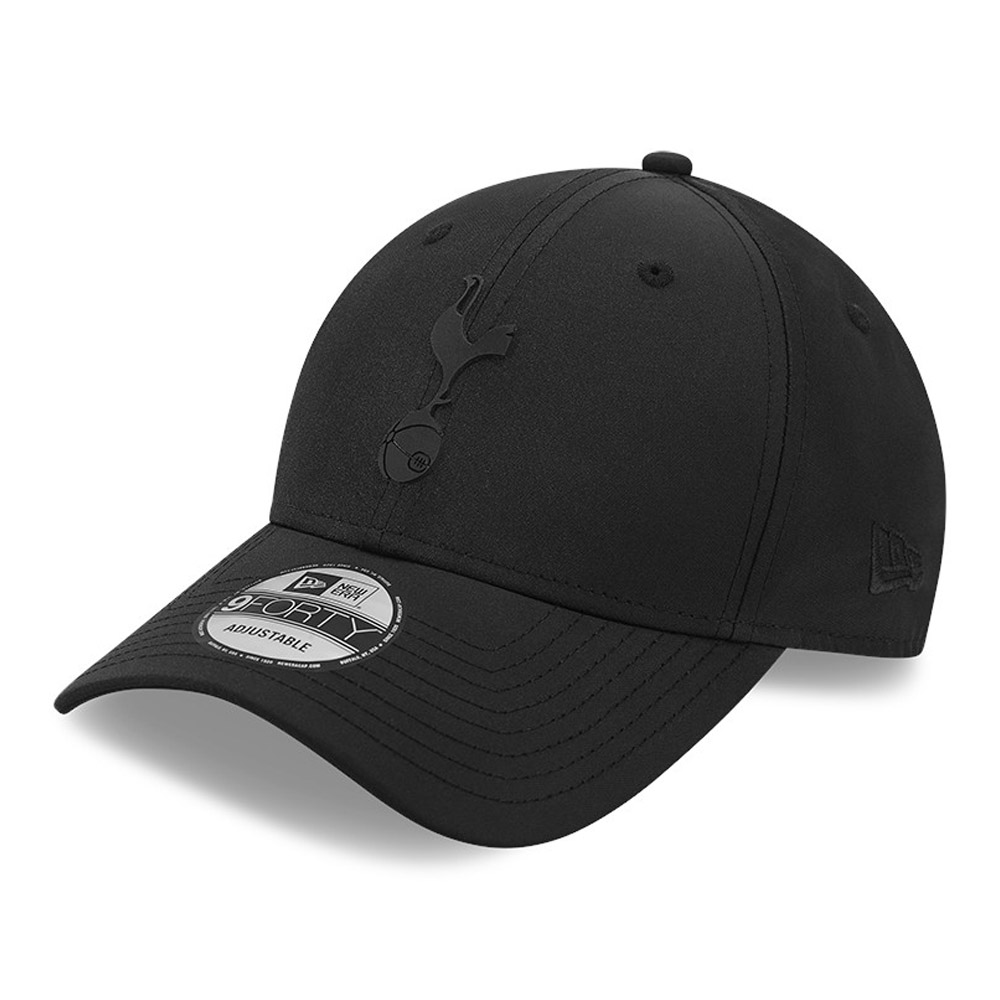 Cappellino 9FORTY policromo nero del Tottenham Hotspur