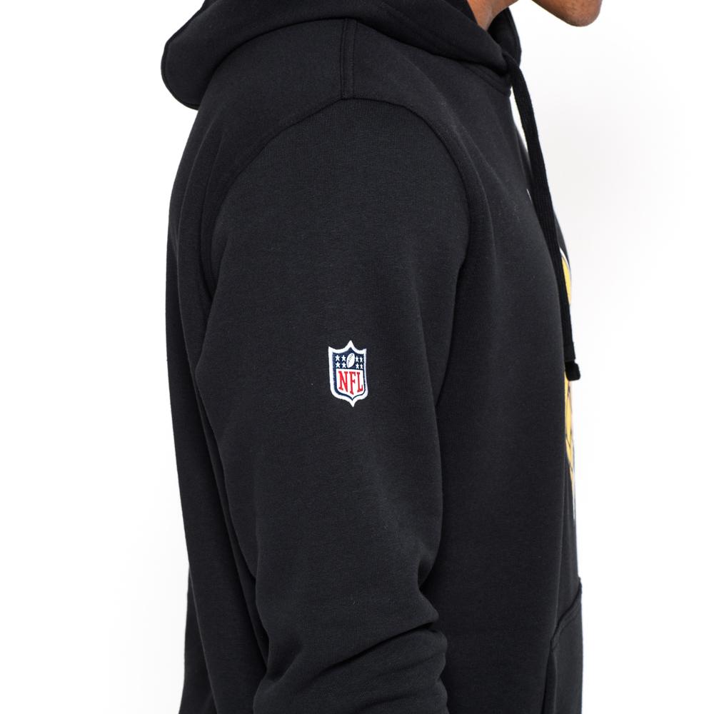 Vikings hoodies