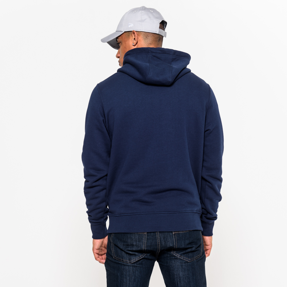 Texans hoodie
