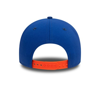 Denver Broncos Blue 9FORTY Cap
