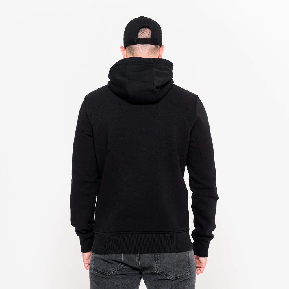 Bengals hoodies
