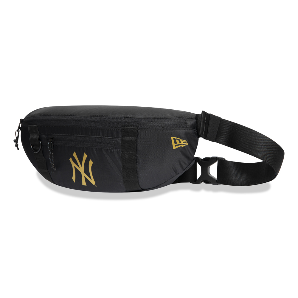 Marsupio New York Yankees Light nero