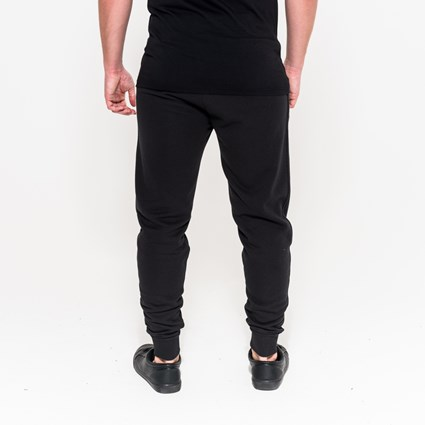 Chicago White Sox Team Black Track Pant