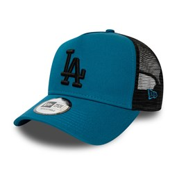 Trucker League Essential Los Angeles Dodgers blu