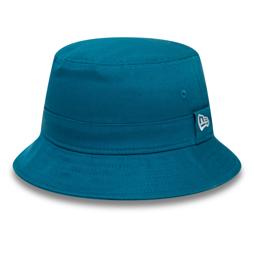 New Era – Essential – Anglerhut in Blau