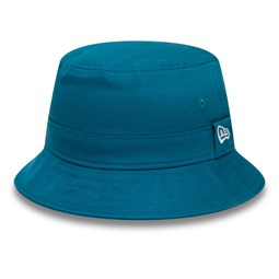 New Era Essential Blue Bucket