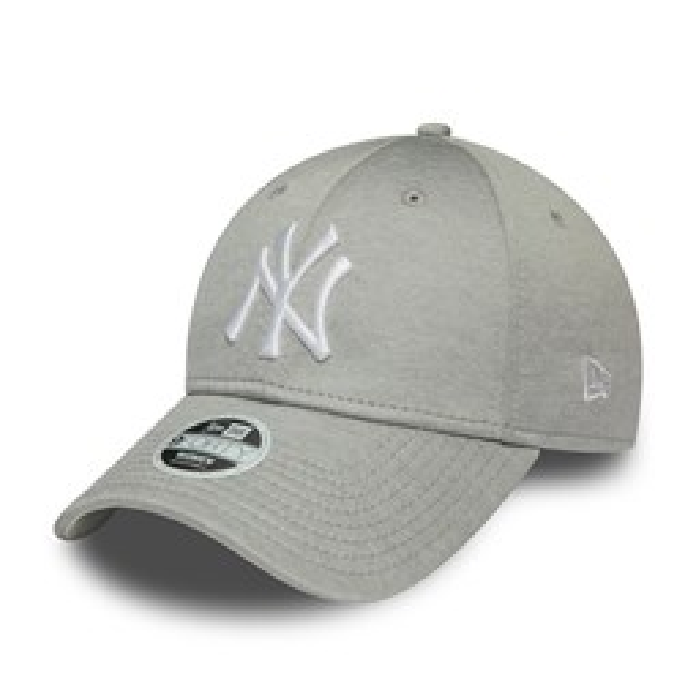 9FORTY– New York Yankees – Tonal – Damenkappe in Grau