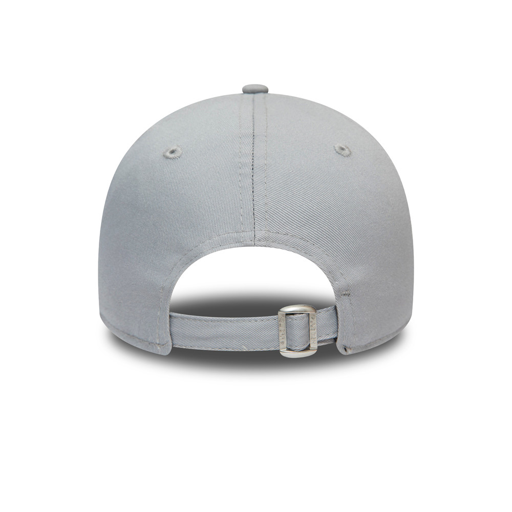 New York Yankees Colour Essential Grey 9FORTY Cap