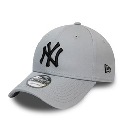 Cappellino New York Yankees Colour Essential 9FORTY grigio