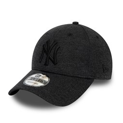 Cappellino 9FORTY New York Yankees Jersey Essential grigio