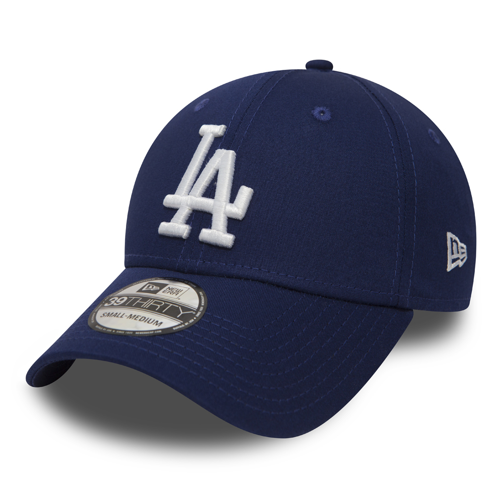Los Angeles Dodgers Washed 39THIRTY, azul