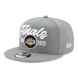 Gorra Los Angeles Lakers NBA Finals 2020 9FIFTY
