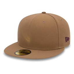New Era Original Flag 59FIFTY kaki