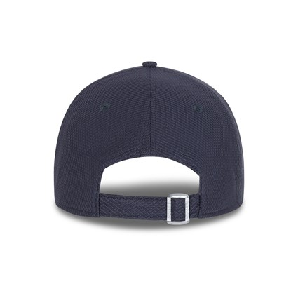 New England Patriots Diamond Era Navy 9FORTY Cap