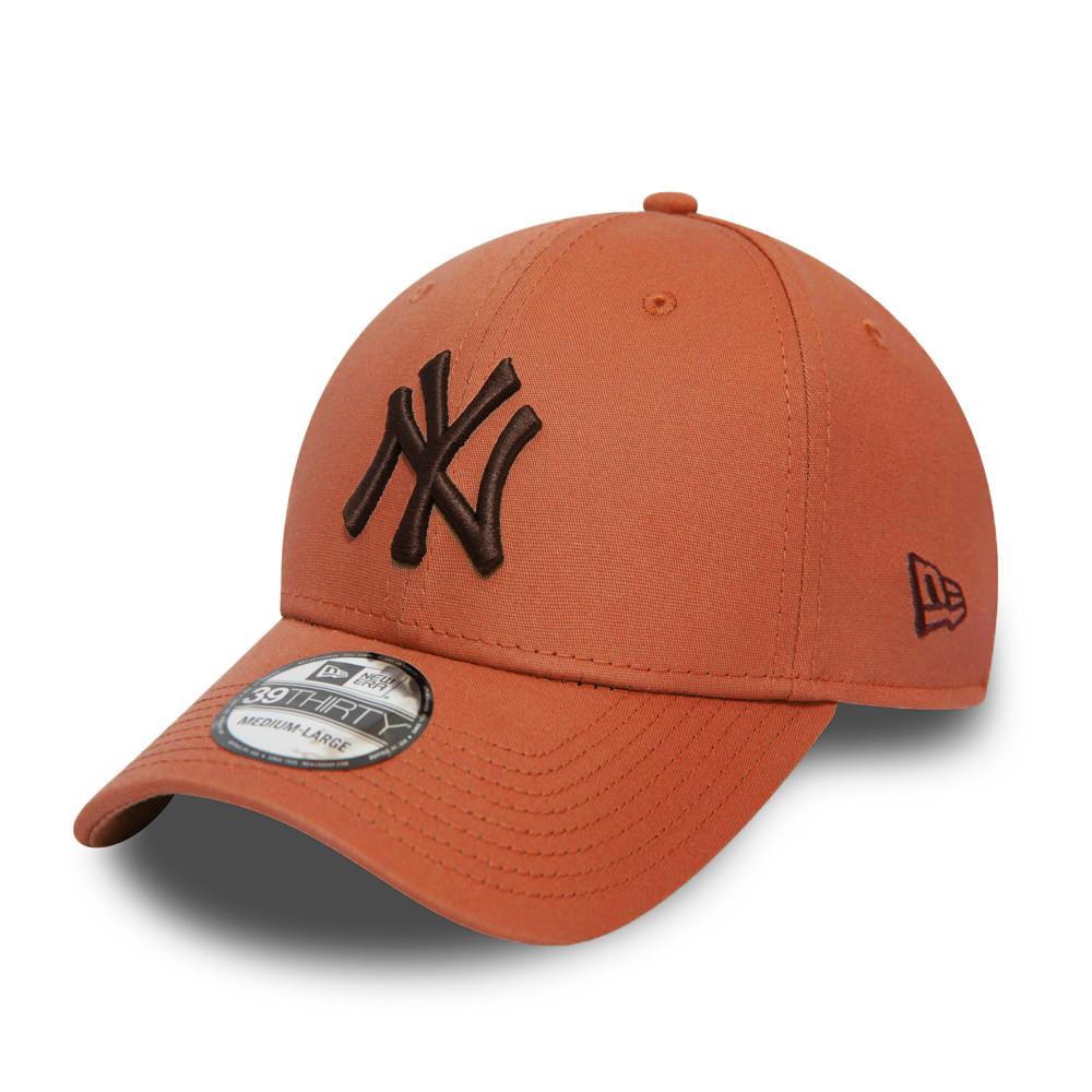 39THIRTY – New York Yankees – Essential – Kappe in Braun
