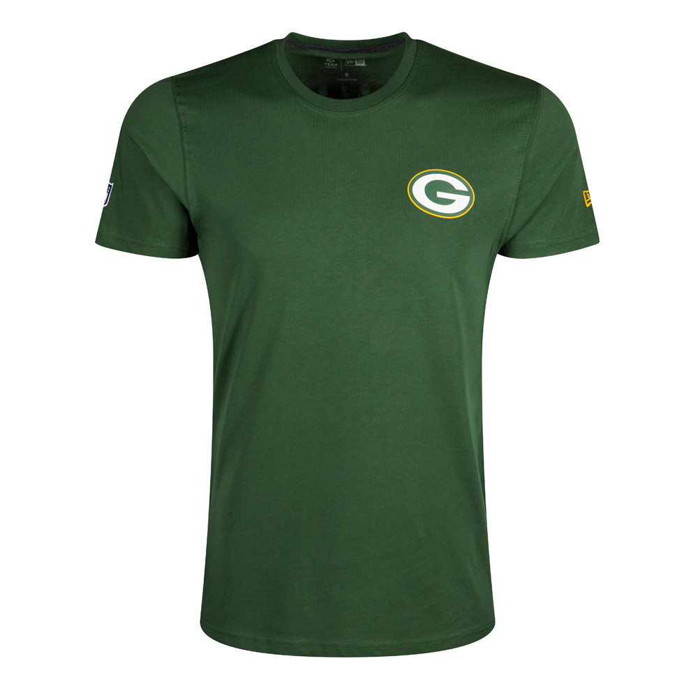 Green Bay Packers Team Tee