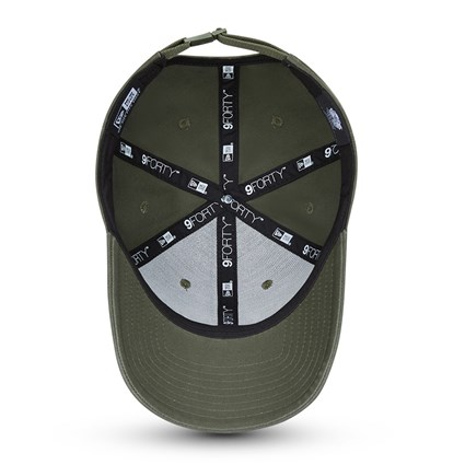 Tom and Jerry Khaki 9FORTY Cap