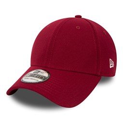 New Era Flag Cardinal 39THIRTY