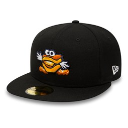 59FIFTY Montgomery Biscuits