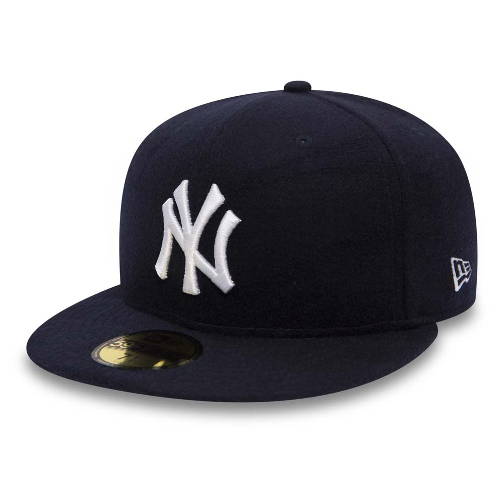 ... NY Yankees Camel Hair 59FIFTY 0186a454580