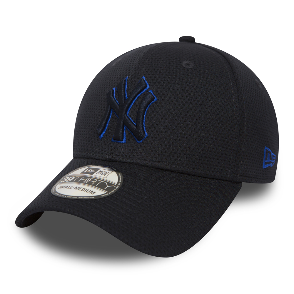 NY Yankees Tone Tech 39THIRTY, azul marino