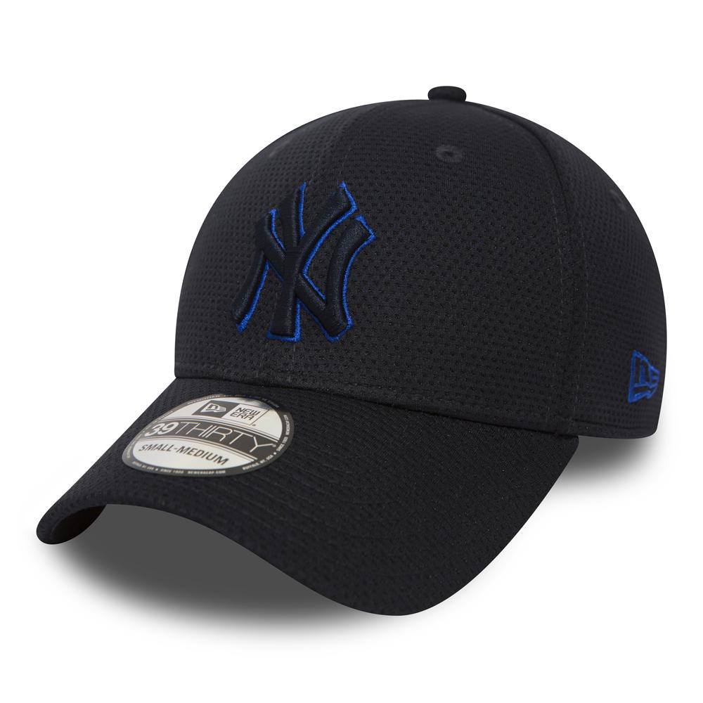 NY Yankees Tone Tech Navy 39THIRTY