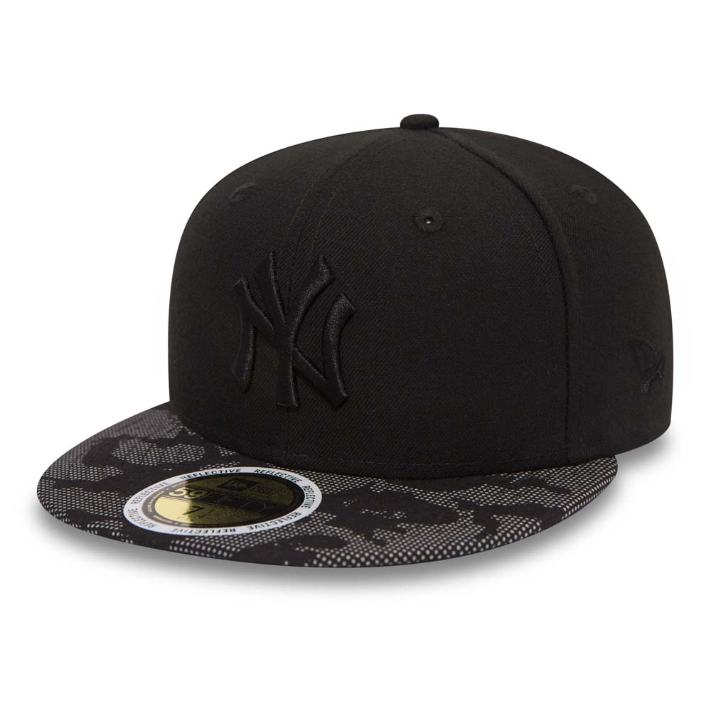 ebeea083366 NY Yankees Night Time 59FIFTY