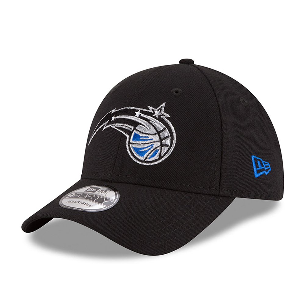 Orlando Magic The League Black 9FORTY