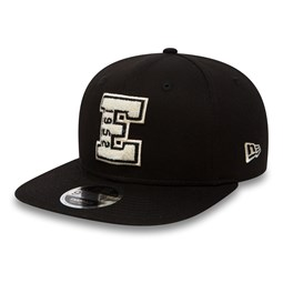 9FIFTY Snapback – New Era X Eastpak – Original Fit – Schwarz