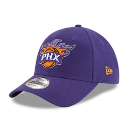 Phoenix Suns The League 9FORTY, morado