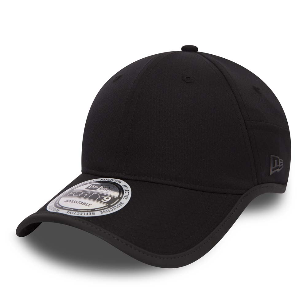 New Era Night Time FORTY9