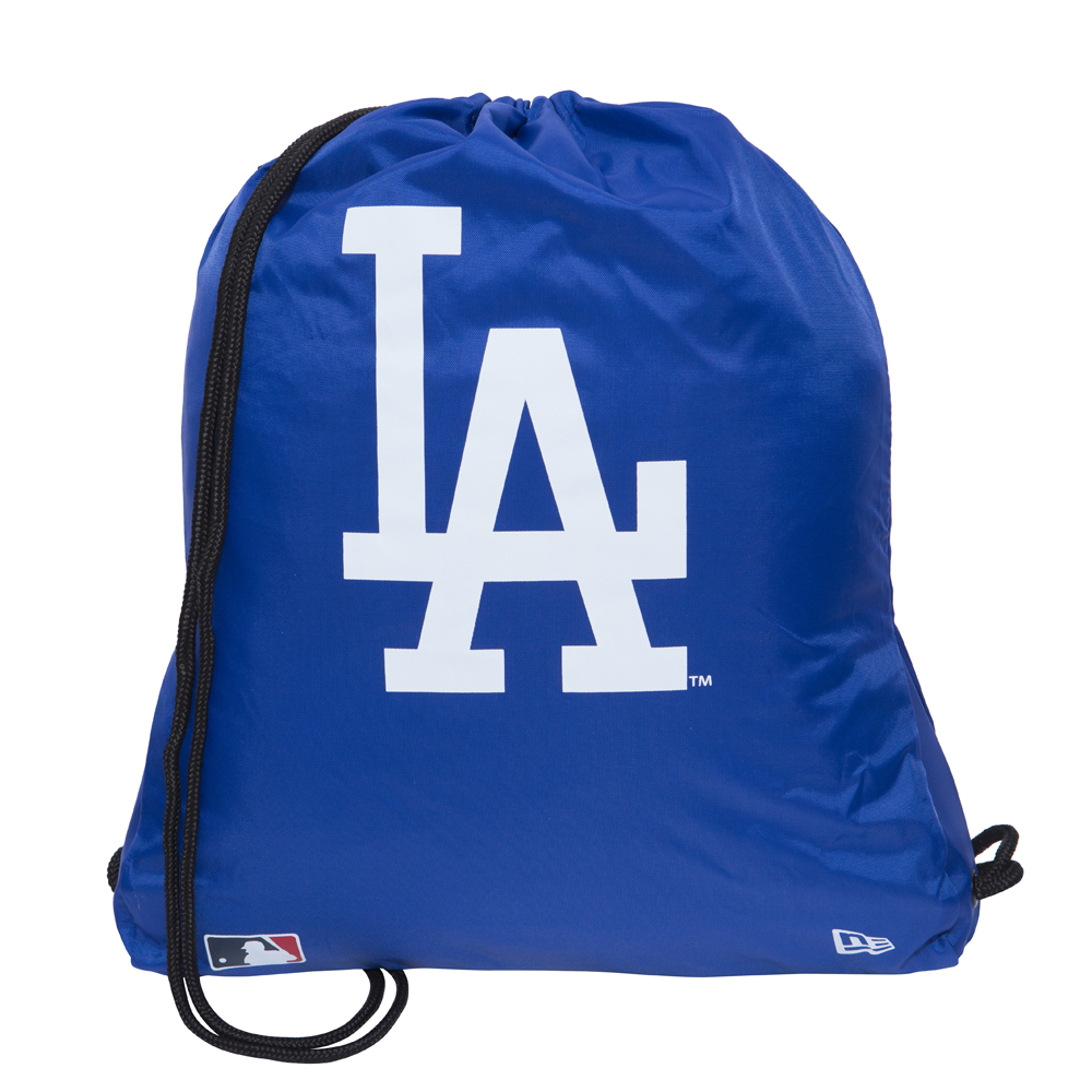 Los Angeles Dodgers Gymsack