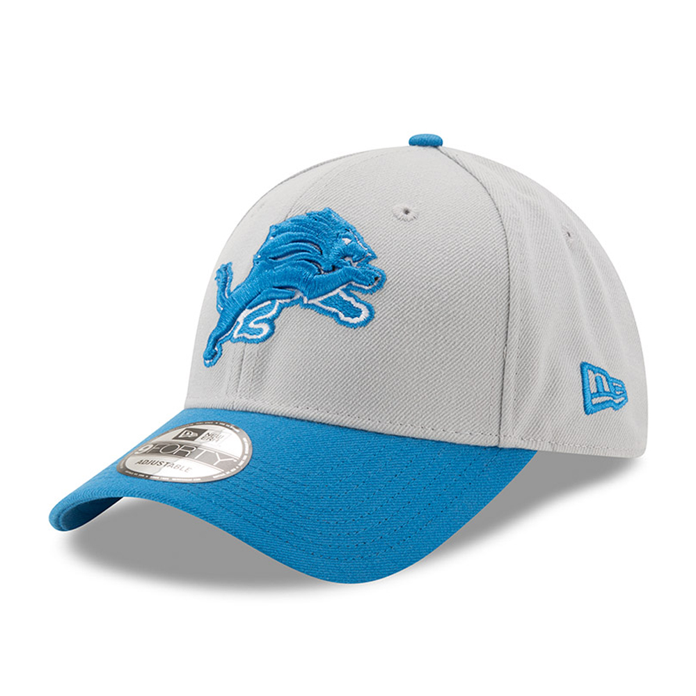 Detroit Lions The League 9FORTY