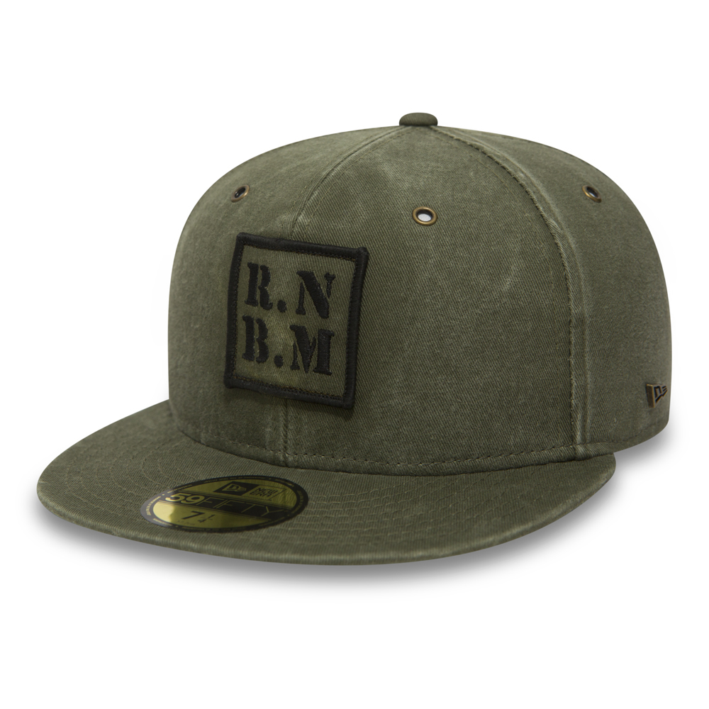 Rag 'N' Bone Man 59FIFTY
