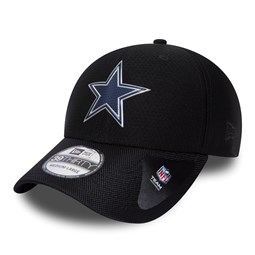 Dallas Cowboys Collection 39THIRTY, negro