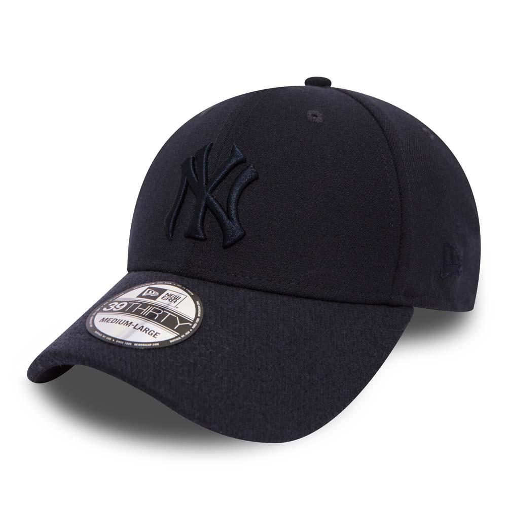 39THIRTY – New York Yankees Club  – Coop Navy