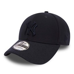 New York Yankees Club Coop 39THIRTY, azul marino