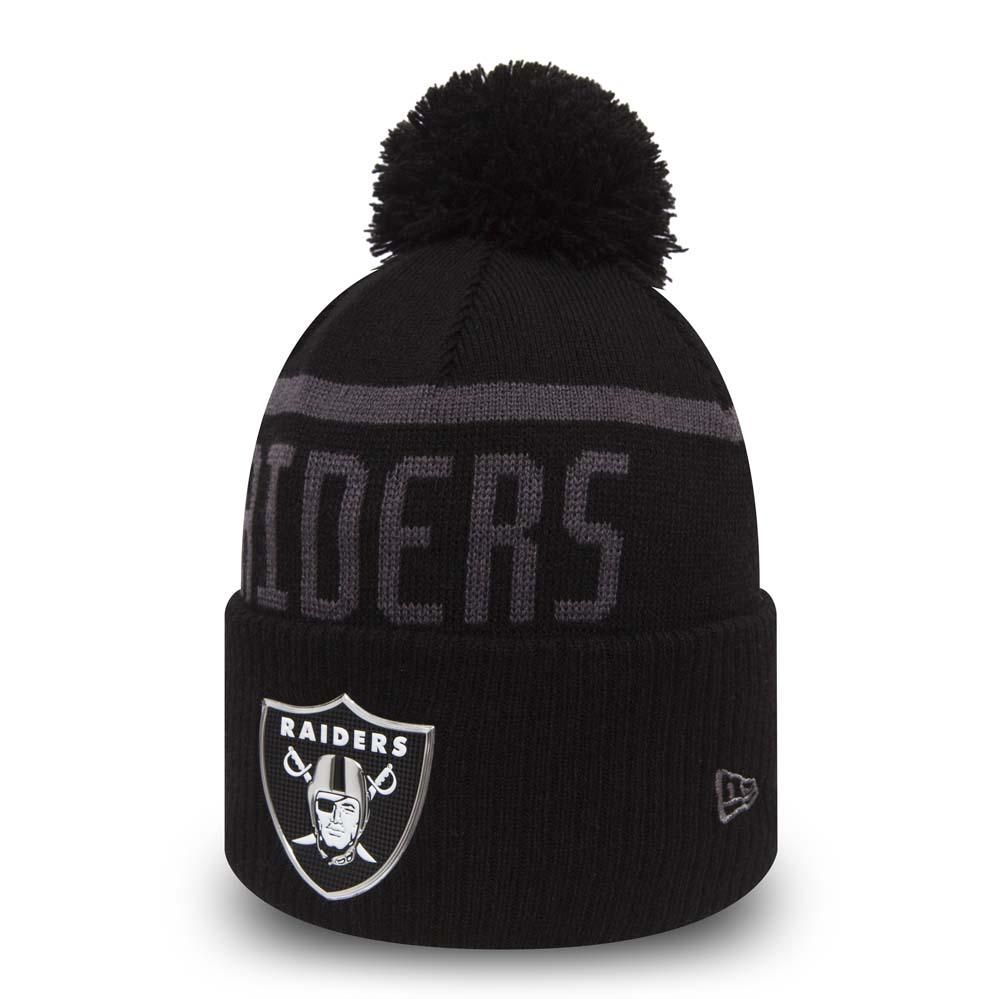 30cd96ab86f467 Oakland Raiders Caps, Hats & Clothing - Page 6 | New Era