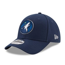 Minnesota Timberwolves The League 9FORTY