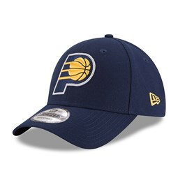 Indiana Pacers The League 9FORTY