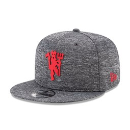 Manchester United 9FIFTY Snapback Red Devil